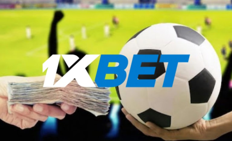1xBet agence de paris: orange money